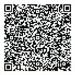 визитки_new